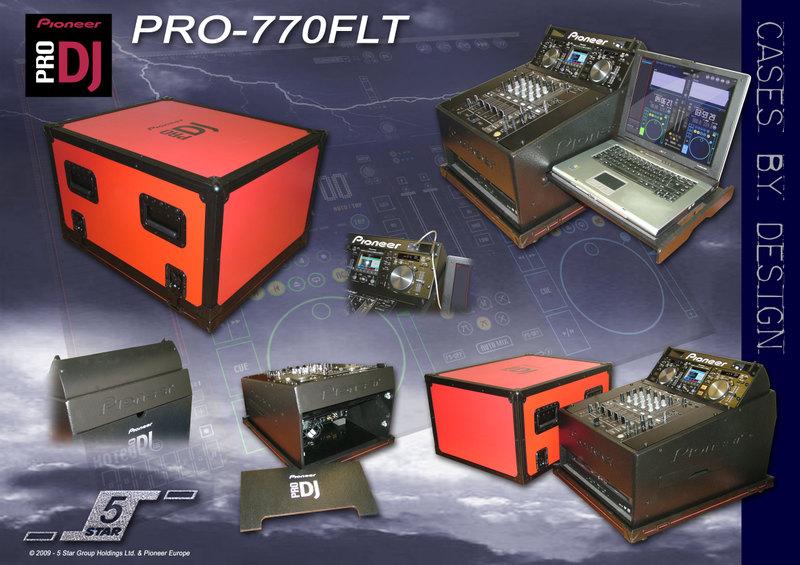 pro770collage