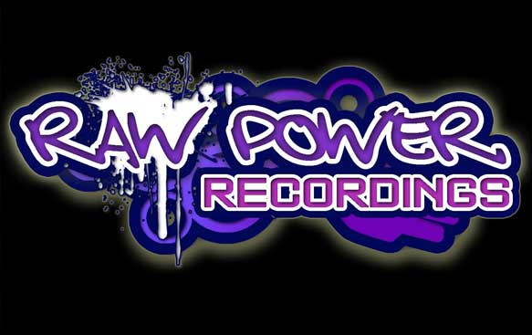 raw-power-recordings