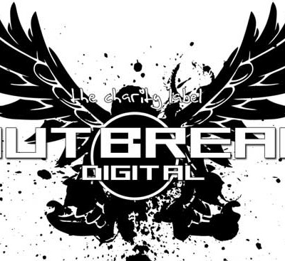 Hi Freak 1c (Outbreak Digital) Interview