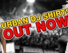 urban-dj-shirts