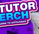 djtutor-merch
