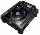 pioneer_cdj_2000