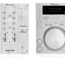 white-djm-cdj-350-small