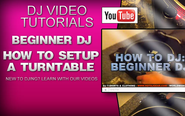 how-to-setup-a-turntable