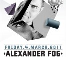 alexander-fog-interview
