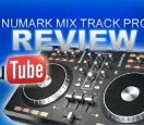 numark-mix-track-pro-review