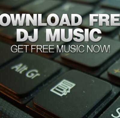 Download Free DJ Music