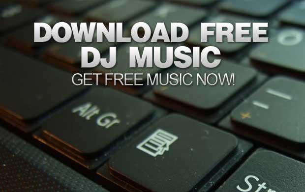 Download Free DJ Music - DJ Clothing, DJ T-Shirts, Clubwear Apparel