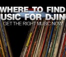 where-to-find-music-for-djing