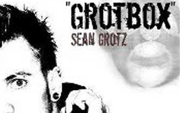 sean-grotz-grotbox