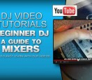 beginner-dj-tutorial-mixers-and-mixing