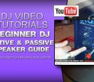 beginner-dj-speaker-guide