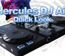 hercules-dj-air