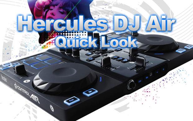 hercules-dj-air