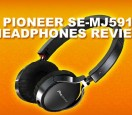 pioneer-se-mj591-headphones