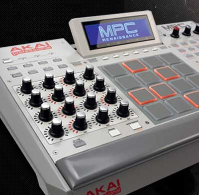 MPC Renaissance Announced