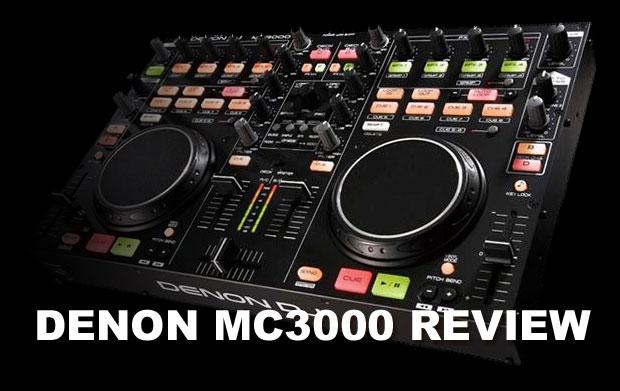 denon-mc3000-review