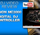 denon-mc3000-video-review