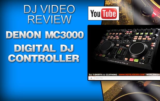 denon-mc3000-video-review