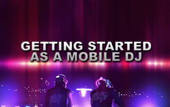 how-to-be-a-mobile-dj