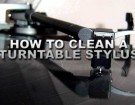 how-to-clean-a-turntable-stylus-small