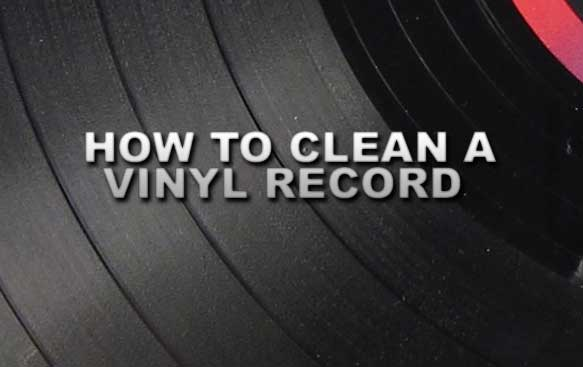 how-to-clean-a-vinyl-record-small
