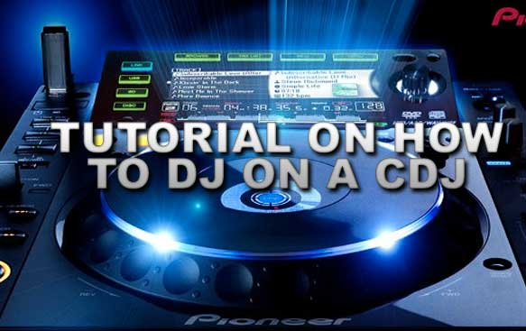 how-to-dj-on-a-cdj-small
