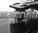 how-to-replace-a-turntable-stylus-small