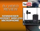sennheiser-freeport-wireless-microphone-review