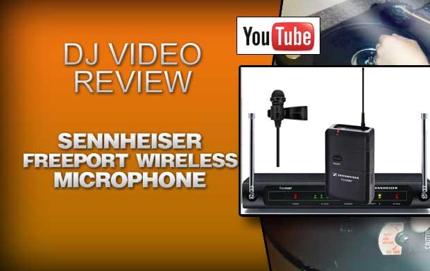 sennheiser-freeport-wireless-microphone-review