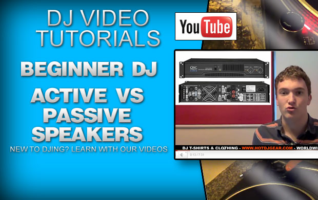 active-vs-passive-speakers-guide