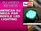 american-dj-mega-par-profile-review