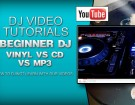 beginner-dj-vinyl-vs-mp3