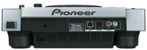 pioneer-cdj-850-back-1