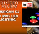 american-dj-24-pro-led-review