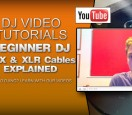 dmx-xlr-cables-explained