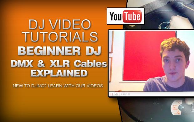 dmx-xlr-cables-explained