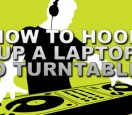 how-to-hook-up-a-laptop-to-turntables-small