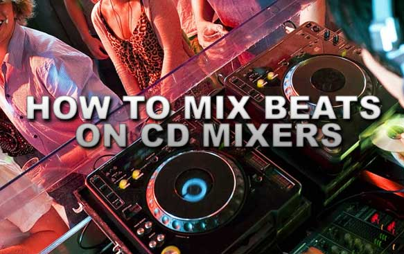 how-to-mix-beats-on-cd-decks-small
