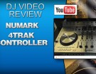 numark-4-trak-review
