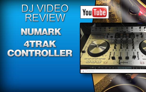 numark-4-trak-review