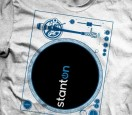 stanton-str8-150-dj-turntable-shirt