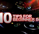 10-tips-for-beginner-djs-small