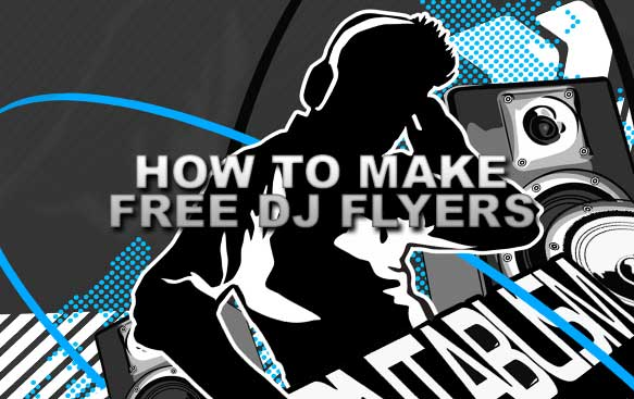 how-to-make-free-dj-flyers-small