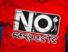 no-requests-dj-shirt-small