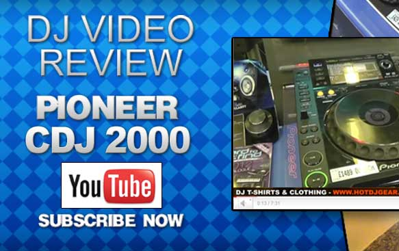 pioneer-cdj-2000-video-review-small