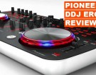 pioneer-ddj-ergo-controller-review-small