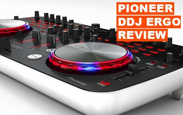 pioneer-ddj-ergo-controller-review-small