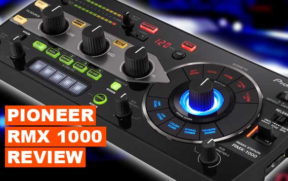 pioneer-rmx-1000-review-small