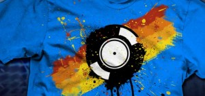 show-your-true-colors-dj-shirt